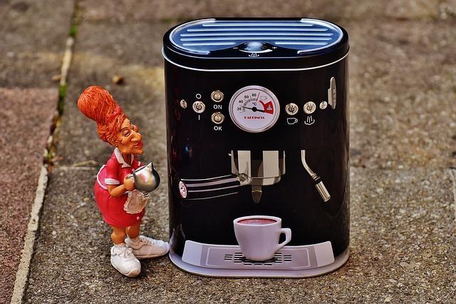 coffee-1704926_640