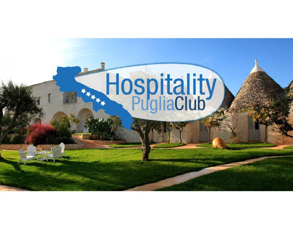 header hospitality club