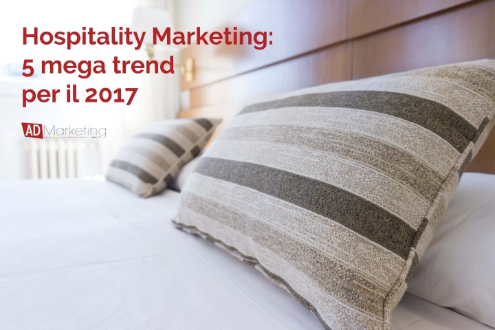 hospitality marketing per hotel 5trend (Small)