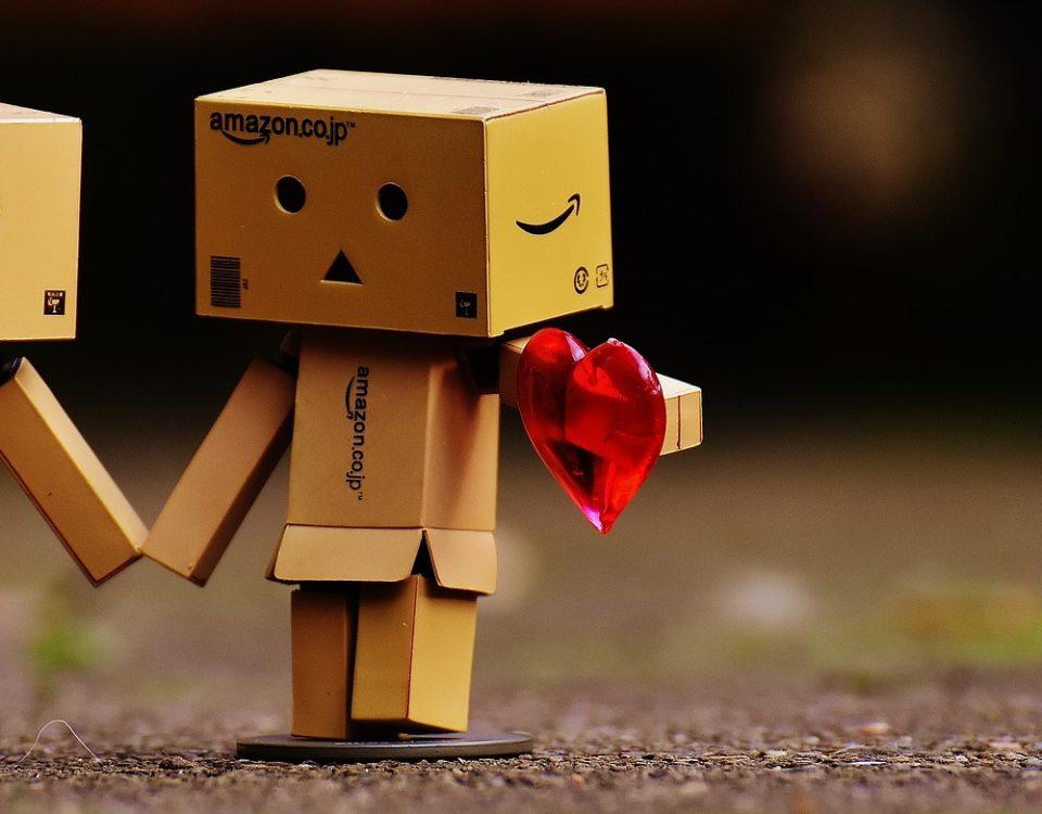 san valentino speciale