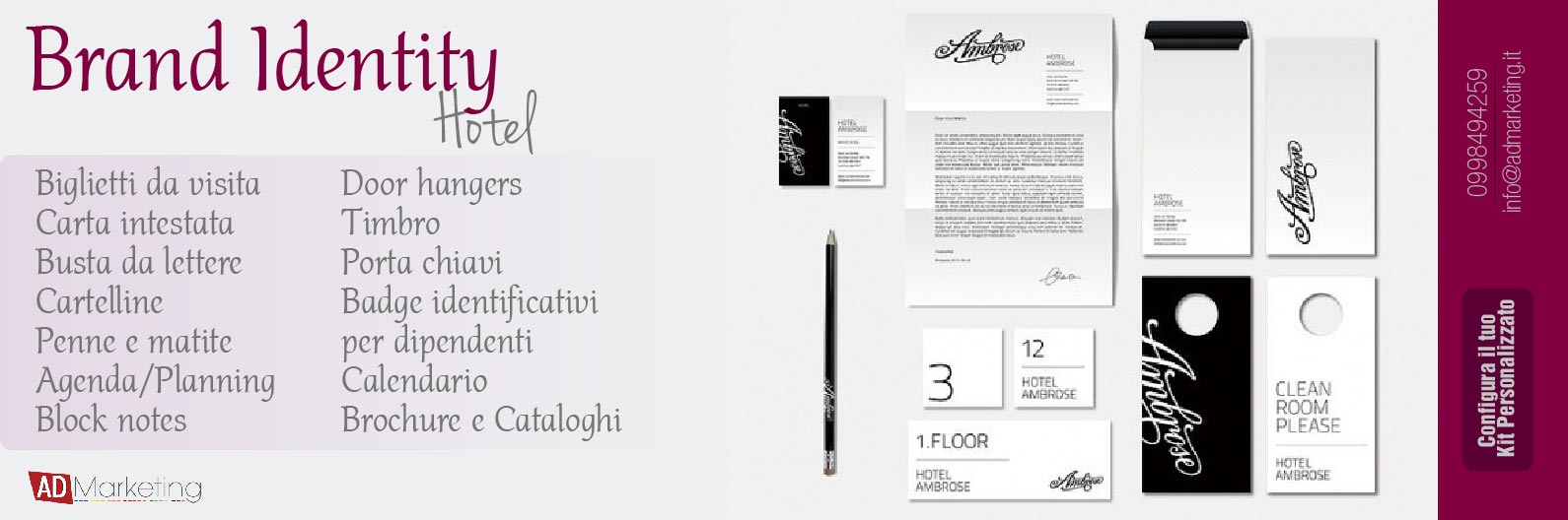 footer pacchetto brand identity-01