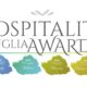 hospitalitypugliaawards